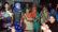 চুরি যাওয়া নবজাতক অবশেষে মায়ের কোলে, গ্রেফতার ৪ নারী