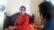 বরিশালে হিজড়া ধর্ষণ: ঢাকার জোনাকি হিজড়ার ছবি দিয়ে সংবাদ প্রকাশের অভিযোগ