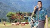 জৈন্তাপুর সীমান্ত বেন্ডিস করিমের নিয়ন্ত্রণে: কোটি কোটি টাকার রাজস্ব হারাচ্ছে সরকার