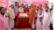 জৈন্তাপুরে চোরাচালান রোধে পুলিশ ও বিজিবিকে আরো কঠোর হওয়ার নির্দেশ