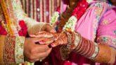 লন্ডনের লোভ দেখিয়ে মেয়েদের জীবন তছনছ: জগন্নাথপুরে 'বিয়ে পাগলা লন্ডনি' কারাগারে
