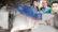 জৈন্তাপুর সীমান্তে লাইনম্যানদের নেতৃত্বে বেপরোয়া চোরাচালান, আটক পণ্যের হদিস নেই!