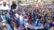 চরমোনাই পীর-মামুনুল হককে গ্রেপ্তারে ২৪ ঘণ্টার আল্টিমেটাম