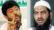 মামুনুল হককে চ্যালেঞ্জ ছুড়ে নিক্সন চৌধুরী বললেন 'খেলা হবে'