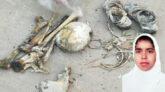 প্রেমিকের হাত ধরে পালল মিম, তিন মাস পর পাওয়া গেল কঙ্কাল