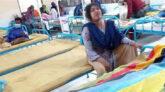 হবিগঞ্জে আবাসিক হোটেলে স্বামীকে মদের সঙ্গে বিষ মিশিয়ে হত্যা, চতুর্থ স্ত্রী দায় স্বীকার