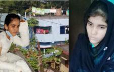 কমলগঞ্জে বিদ্যুতায়িত কিশোরী মুন্নীর অনিশ্চিত জীবন: দায় কার?