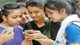 এইচএসসির ফল অনলাইন-মোবাইলে, শিক্ষাপ্রতিষ্ঠানে জমায়েত নিষেধ