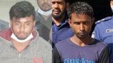 সুনামগঞ্জে চলন্ত বাসে গণধর্ষণের পরিকল্পনা করেছিল আসামিরা
