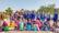 ভারতে সাজা ভোগের পর শেওলা শুল্ক বন্দর দিয়ে দেশে ফিরলেন ১৯ নারী-পুরুষ
