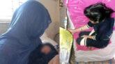 বিয়ের ৭০ দিনে সন্তান প্রসব করায় ছেড়ে গেলেন স্বামী, রাতে প্রেমিকের সঙ্গে বিয়ে