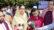 লাইফ সাপোর্টে চলে গেছে জাতীয় পার্টি, বিদিশা