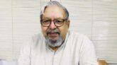 আওয়ামীলীগের পূর্ণাঙ্গ কমিটির নেতৃবৃন্দকে মন্ত্রী ইমরান আহমদের অভিনন্দন