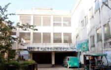 অনিয়মে 'বন্দি' জৈন্তাপুর উপজেলা স্বাস্থ্য কমপ্লেক্সে