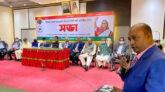 রাজনীতিবিদ পলাশ 'পাথর খেকো' নয়, নিজেকে পাথর ব্যবসায়ী দাবি করলেন : তোলপাড়