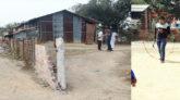 শাহপরান বিআইডিসি এলাকায় হামলা-ভাংচুর করে জমি দখলের চেষ্টা : থানা অভিযোগ