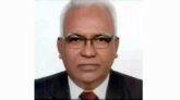 নার্সদের শীর্ষ নেতা অধ্যাপক মফিজ উল্লাহকে মন্ত্রণালয়ে তলব