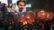 মুশতাকের মৃত্যু : মশাল মিছিলে পুলিশের লাঠিচার্জ, টিয়ারশেল-রাবার বুলেট নিক্ষেপ