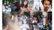 মশাল মিছিলে পুলিশের লাঠিচার্জ, টিয়ারশেল, আটক ৫