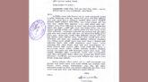 গোয়াইঘাটে হাই কোর্টের রায় অমান্য করে সংখ্যালঘু পরিবারকে উচ্ছেদের চেষ্টা