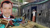 বেরিয়ে এলো শাল্লায় হিন্দু গ্রামে হামলার আসল রহস্য : মূলহোতা যুবলীগের স্বাধীন