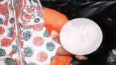 বাবা-মায়ের ওপর অভিমান করে বিষপান, ওসমানী হাসপাতালে কিশোরীর মৃত্যু