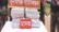 সুনামগঞ্জের দোয়ারাবাজার সীমান্ত থেকে বিপুল পরিমাণ বিদেশী মদ উদ্ধার
