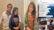 মুনিয়ার 'আত্মহত্যার' নেপথ্যে নানা রহস্যের জন্ম, বসুন্ধরা এমডির দেশত্যাগে নিষেধাজ্ঞা