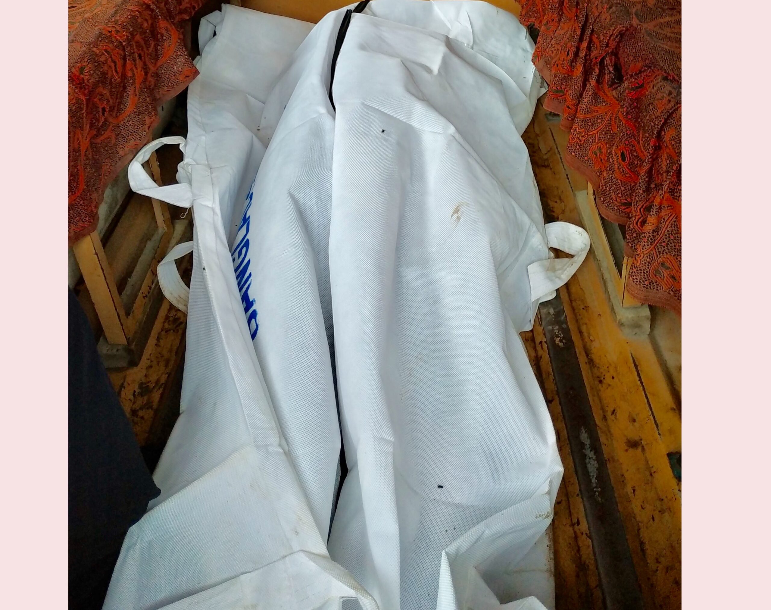 কানাইঘাটে ৫মাসের অন্তসত্ত্বা নারীর রহস্য জনক মৃত্যু, থানায় অভিযোগ