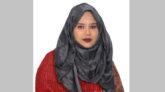 ক্যান্সারে আক্রান্ত আ'লীগ নেত্রী সাকিলা, বাঁচাতে বাবার আর্তনাদ