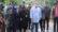 বিদেশি মদ-ইয়াবা ও নারীদের নিয়ে চলত নাসিরের ডিজে পার্টি