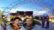 রাত ১২টায় বোট ক্লাবে কেন গিয়েছিলেন, জানালেন পরীমনি