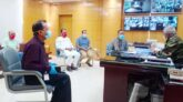 স্বাস্থ্যসেবা নিশ্চিতে গুরুত্ব দিচ্ছে সরকার : অধ্যাপক জাকির