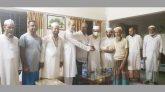 চিকিৎসায় নয়াগাঁও গ্রামের তহবিল থেকে বছরে ব্যয় হয় ৩ লক্ষাধিক টাকা