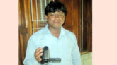 লাখ লাখ টাকা আত্মসাৎ ইরাক পালালো সুনামগঞ্জের প্রতারক আলফাত