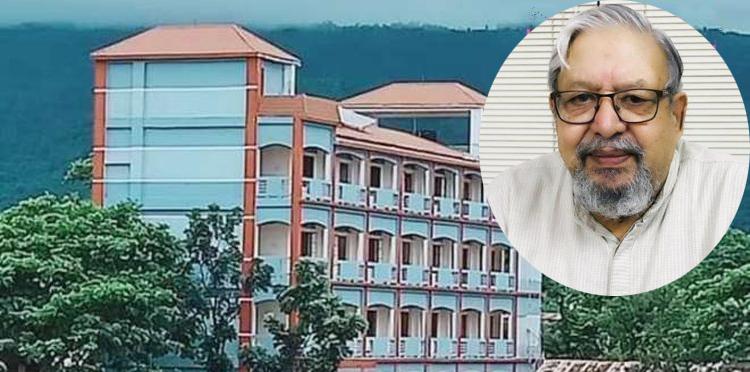 গোয়াইনঘাটের ৩৩টি শিক্ষাপ্রতিষ্ঠানে ৪২ কোটি টাকা বরাদ্দ
