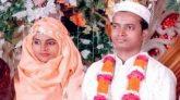 'খুঁজে আনা' কোরবানির মাংস স্বাদ না হওয়ায় স্ত্রীকে পিটিয়ে হত্যা