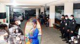 বাসায় মিলল বিপুল পরিমাণ মাদক, হেলেনাকে নেয়া হবে র্যাব সদরদফতরে