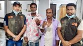 ছাতকে নৌ-পুলিশের হামলার ঘটনায় গ্রেপ্তার দুই : রাঘববোয়ালরা ধরাছোঁয়ার বাহিরে