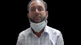 কোম্পানীগঞ্জে ভাগ্নে বউকে ধর্ষণ করলো লম্পট মামাশ্বশুর