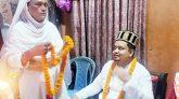 সমকামিতা-ভয়ঙ্কর প্রতারণা : কথিত পীর ও নির্মাণ শ্রমিক লীগ নেতা গ্রেফতার