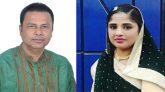 ছাতকে কালাম-কাকলী লড়াই : নেপথ্যে অটোরিকশা স্ট্যান্ডে চাঁদাবাজি