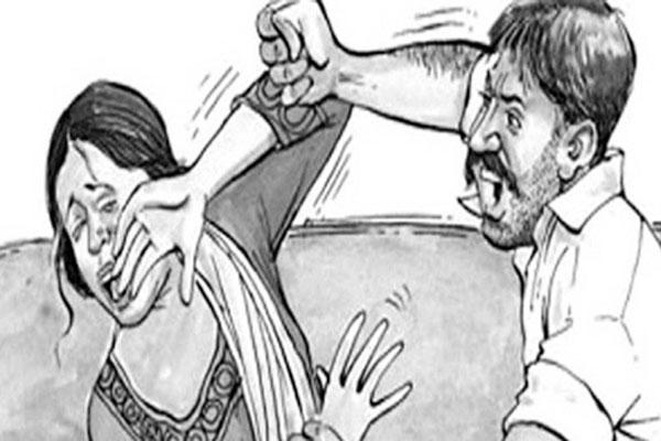 গোয়াইনঘাটে স্বামীর বিরুদ্ধে অন্তসত্তা স্ত্রীকে পিঠিয়ে হত্যার অভিযোগ